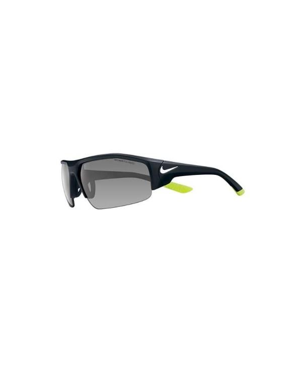 Sluneční brýle Nike Skylon Ace XV Polarised