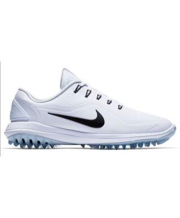 Dámske golfové topánky Nike Lunar Control Vapor 2 2018
