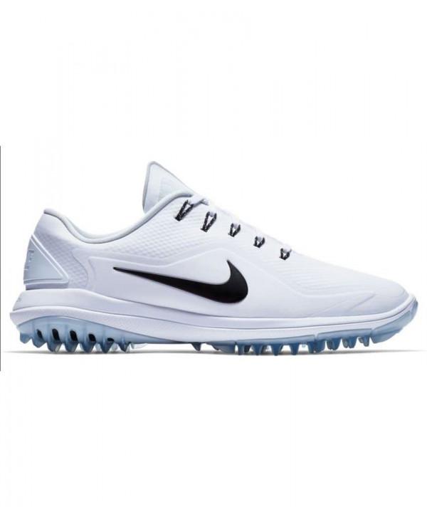Doprava zdarma Dámské golfové boty Nike Lunar Control Vapor 2 0356214d054