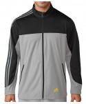 Pánská golfová vesta Adidas ClimaCool Competition
