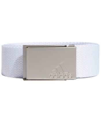Golfový opasok Adidas Webbing