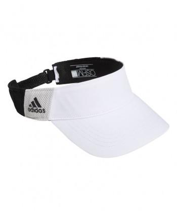 Golfový kšilt Adidas Low Crown
