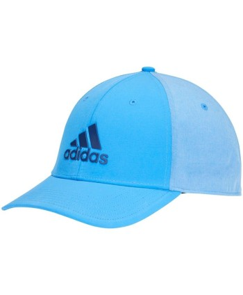 Pánská kšiltovka Adidas Stretch Badge Of Sport Tour