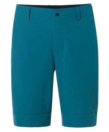 Oakley Mens Icon Chino Shorts
