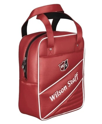 Golfová taška Wilson Staff Tour Practice 2019