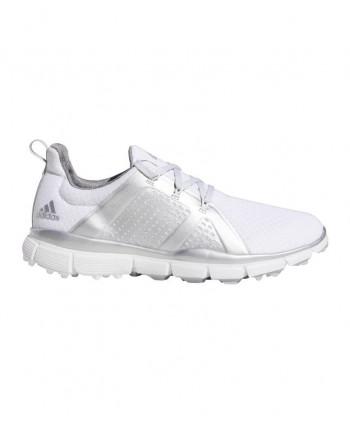 Dámske golfové topánky Adidas ClimaCool Cage