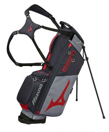 Golfový bag na nošení Mizuno BR-D3