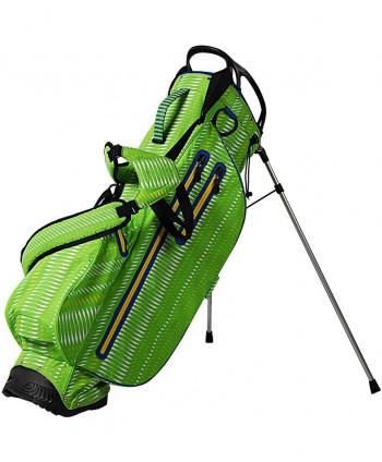 Nepromokavý bag na nošení OUUL Python Waterproof