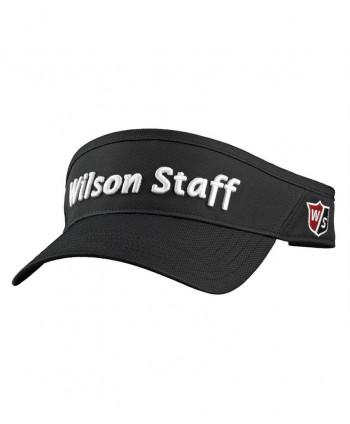 Pánský golfový kšilt Wilson Staff 2019