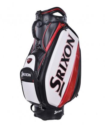 Srixon 9.5 Inch Tour Staff Bag 2019