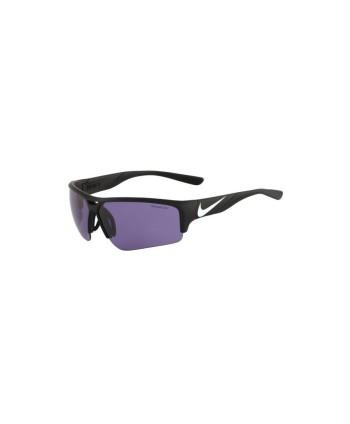 Sluneční brýle Nike X2 Pro E