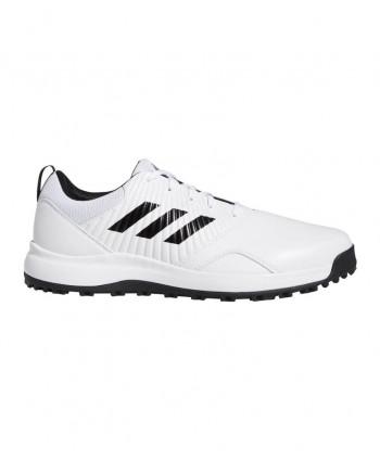 Pánské golfové boty Adidas CP Traxion SL 2019