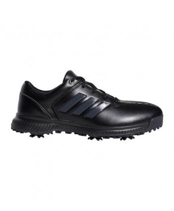 Pánské golfové boty Adidas CP Traxion 2019