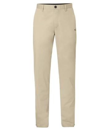 Pánské golfové kalhoty Oakley Chino Icon