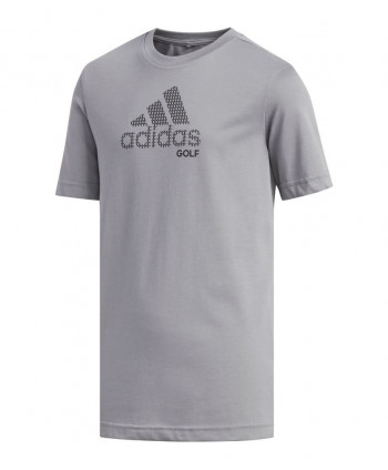 adidas Boys Graphic T-Shirt