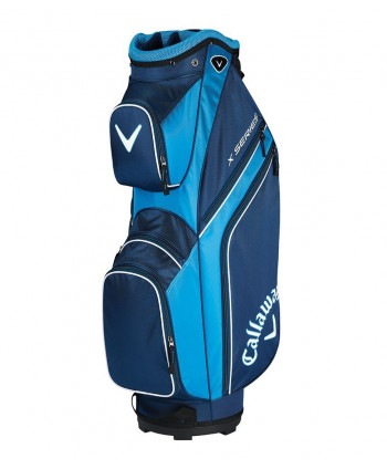 Callaway X-Series Cart Bag 2019