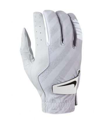 Pánská golfová rukavice Nike Tech