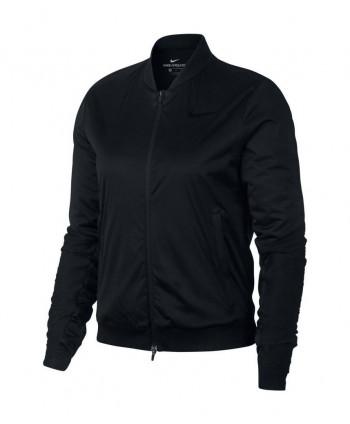 Dámská golfová bunda Nike Aerolayer
