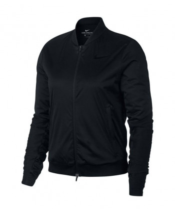 Nike Mens AeroLayer Golf Jacket