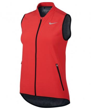 Dámska golfová vesta Nike Composite