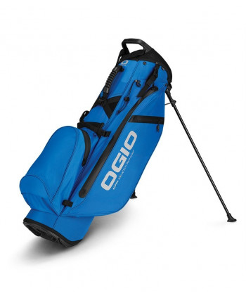 Ogio Alpha Aquatech 504 Lite Stand Bag 2019