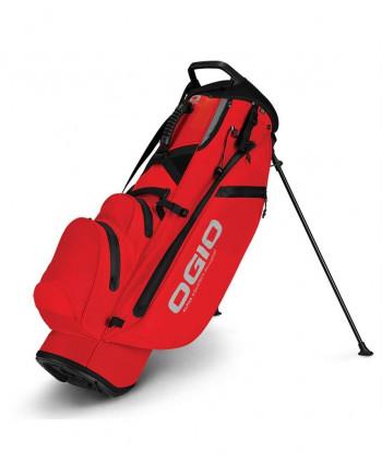 Ogio Alpha Aquatech 504 Lite Stand Bag 2019