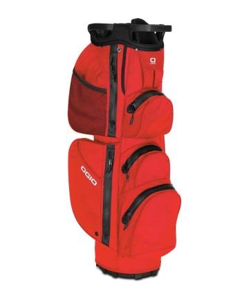 Nepromokavý bag Ogio Alpha Aquatech 514 Hybrid