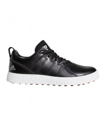 adidas Mens CP Traxion SL Golf Shoes