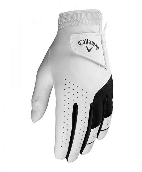 Callaway X Junior Golf Gloves
