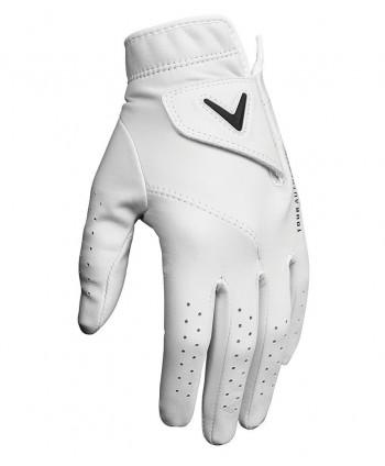 Dámská golfová rukavice Callaway Tour Authentic