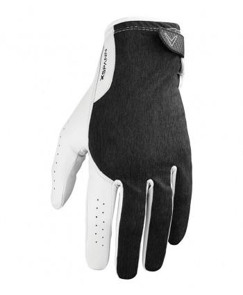 Pánska golfová rukavica Callaway X Spann