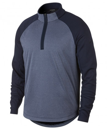 Nike Mens AeroLayer Golf Jacket