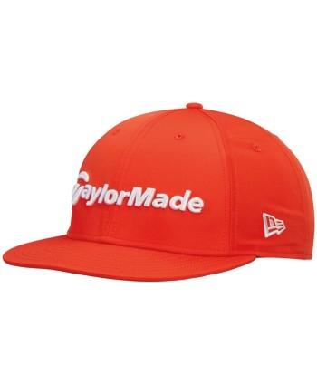 Pánska golfová šiltovka TaylorMade Tour 9Fifty