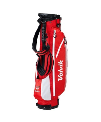 Volvik Vivid Golf Stand Bag