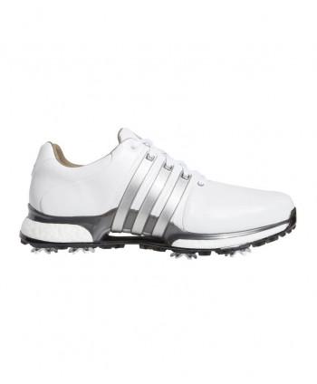 Pánske golfové topánky Adidas Tour 360 Boost