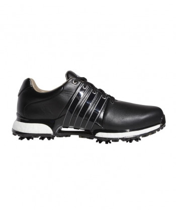 Pánske golfové topánky Adidas Tour 360 XT