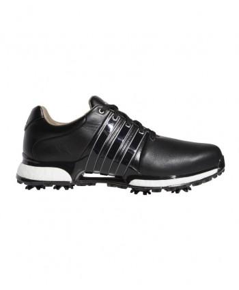 Pánské golfové boty Adidas Tour 360 XT