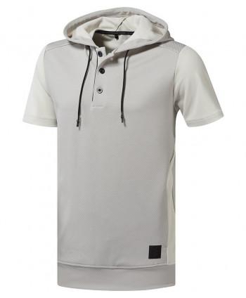 Pánské triko Adidas Adicross Hoodie 2019