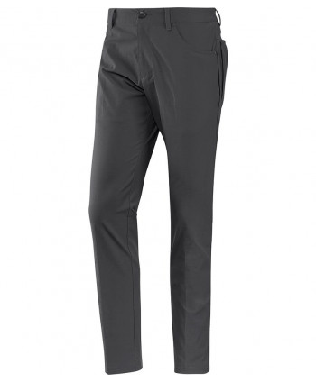 Pánské golfové kalhoty Adidas Adicross Beyond18