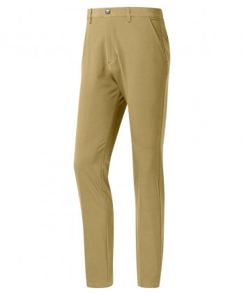 Pánske golfové nohavice Adidas Ultimate 365 Classic