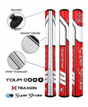 Grip na putter SuperStroke Legacy 5.0 s CounterCore