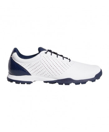adidas Ladies Adipure SC Golf Shoes