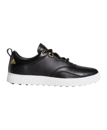 Dámské golfové boty Adidas Adicross PPF