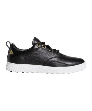 Dámske golfové topánky Adidas Adicross PPF 2019