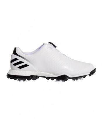 Dámské golfové boty Adidas Adipower 4orged BOA