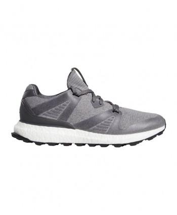 Pánske golfové topánky Adidas Crossknit 3.0 2019