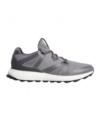 Pánské golfové boty Adidas Crossknit 3.0