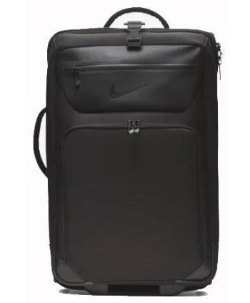 Cestovní kufr Nike Departure na kolečkách