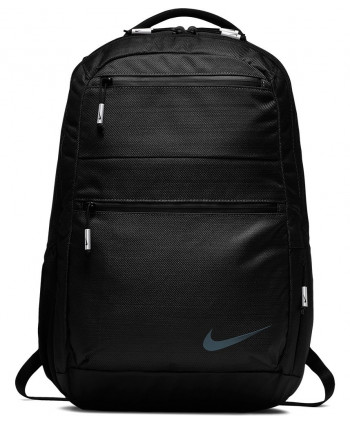 Golfový batoh Nike Departure