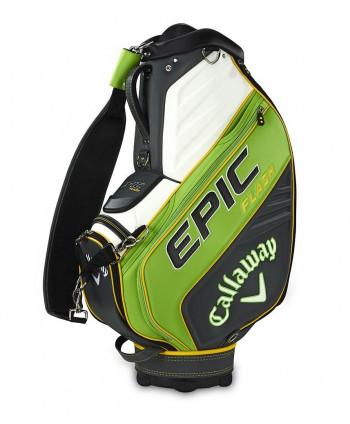 Golfový bag Callaway GBB Epic Tour Staff